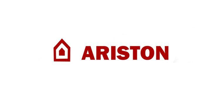 Çağlayan Ariston Servisi