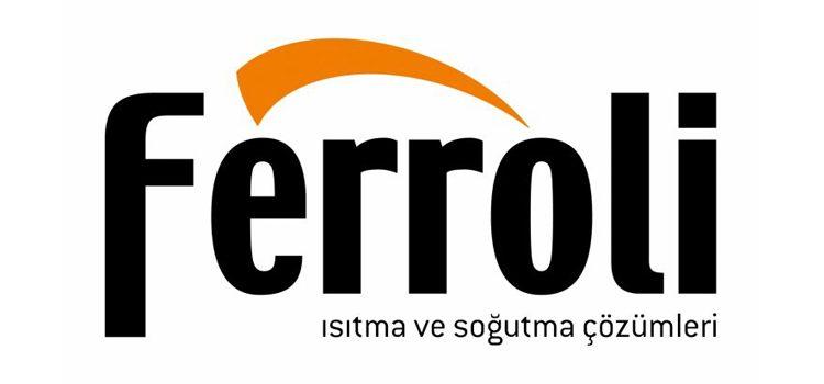 Feriköy Ferroli Servisi
